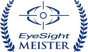 EyeSight Meister